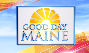 station-segment-good-day-maine