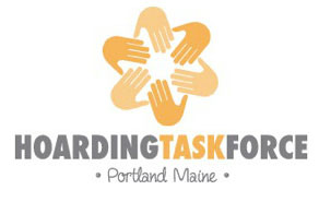 HoardingTask-Force