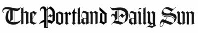 Portland-Daily-Sun-Logo
