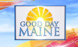 station-segment-good-day-maine